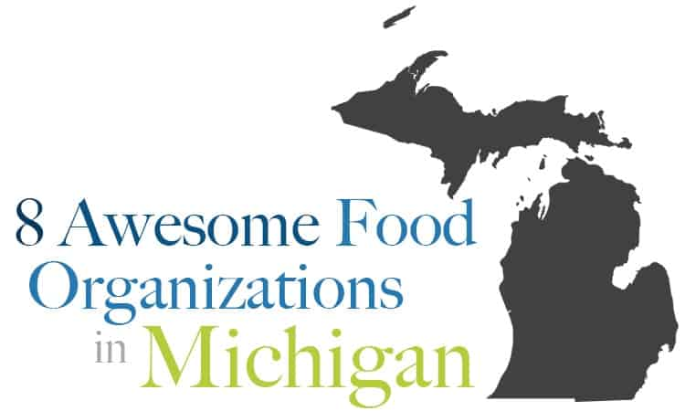 Independent Food Markets In Michigan