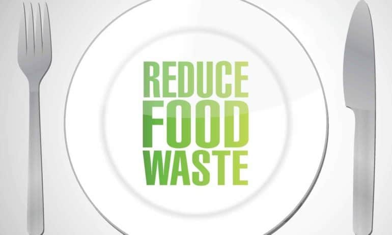 EPA Launches Food Waste Reduction Toolkit – Food Tank