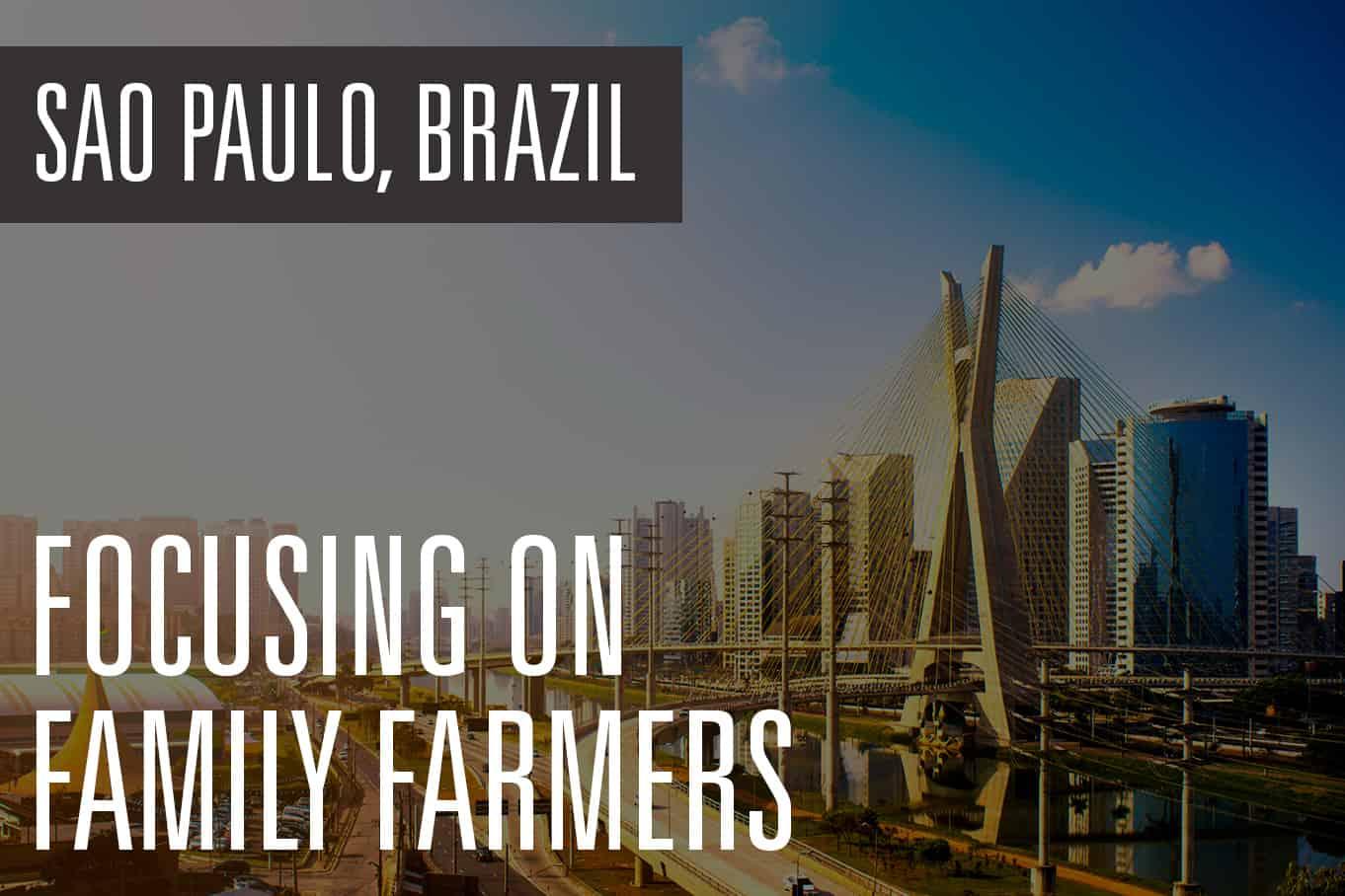 brazil_summitimage