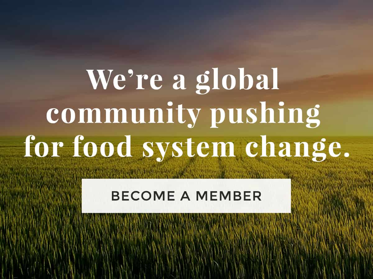 jobs food tank ft membership Good Online