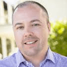 Ian Brady, CEO and Co-Founder of AVA.