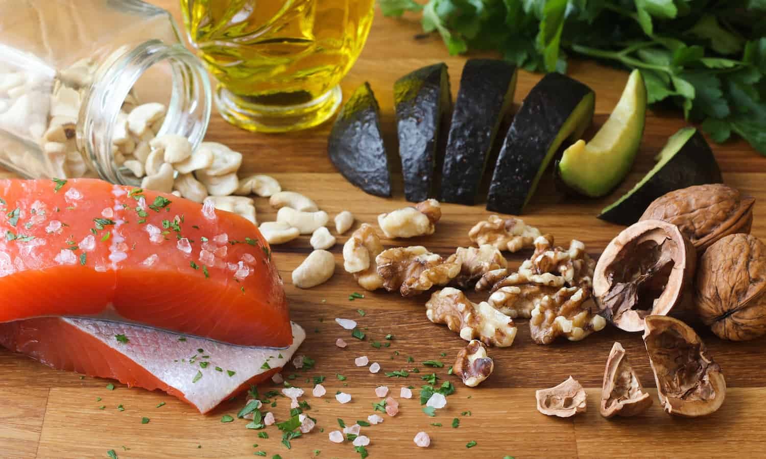 A new study shows that children who more closely follow a Mediterranean-style diet are more likely to exhibit other healthy behaviors and outcomes.