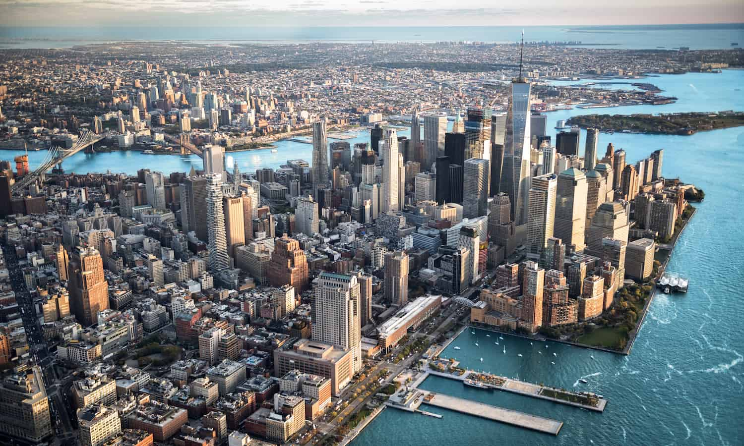 Food Tank NYC Summit Sold Out