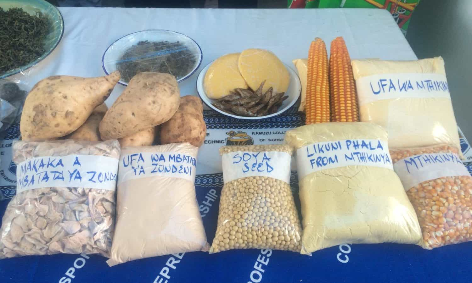 In response to the recent op-ed by Timothy Wise: Did Monsanto Write Malawi's Seed Policy? Supply K. Chisi, Business Officer at the Seed Trade Association of Malawi responded to Food Tank.