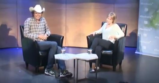 Fireside chat featuring Kimbal Musk and moderated by Diane Brady. Watch this fantastic discussion from the NYC Food Tank Summit.