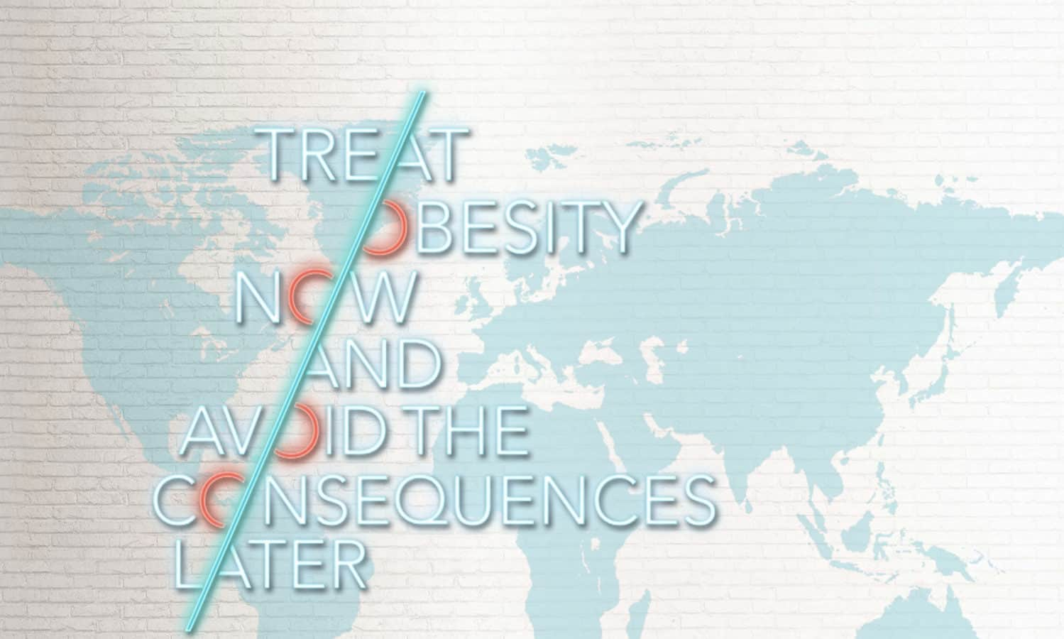 The annual cost of treating the health impacts of obesity is projected to top US$1.2 trillion globally by 2025, according to new estimates on World Obesity Day.