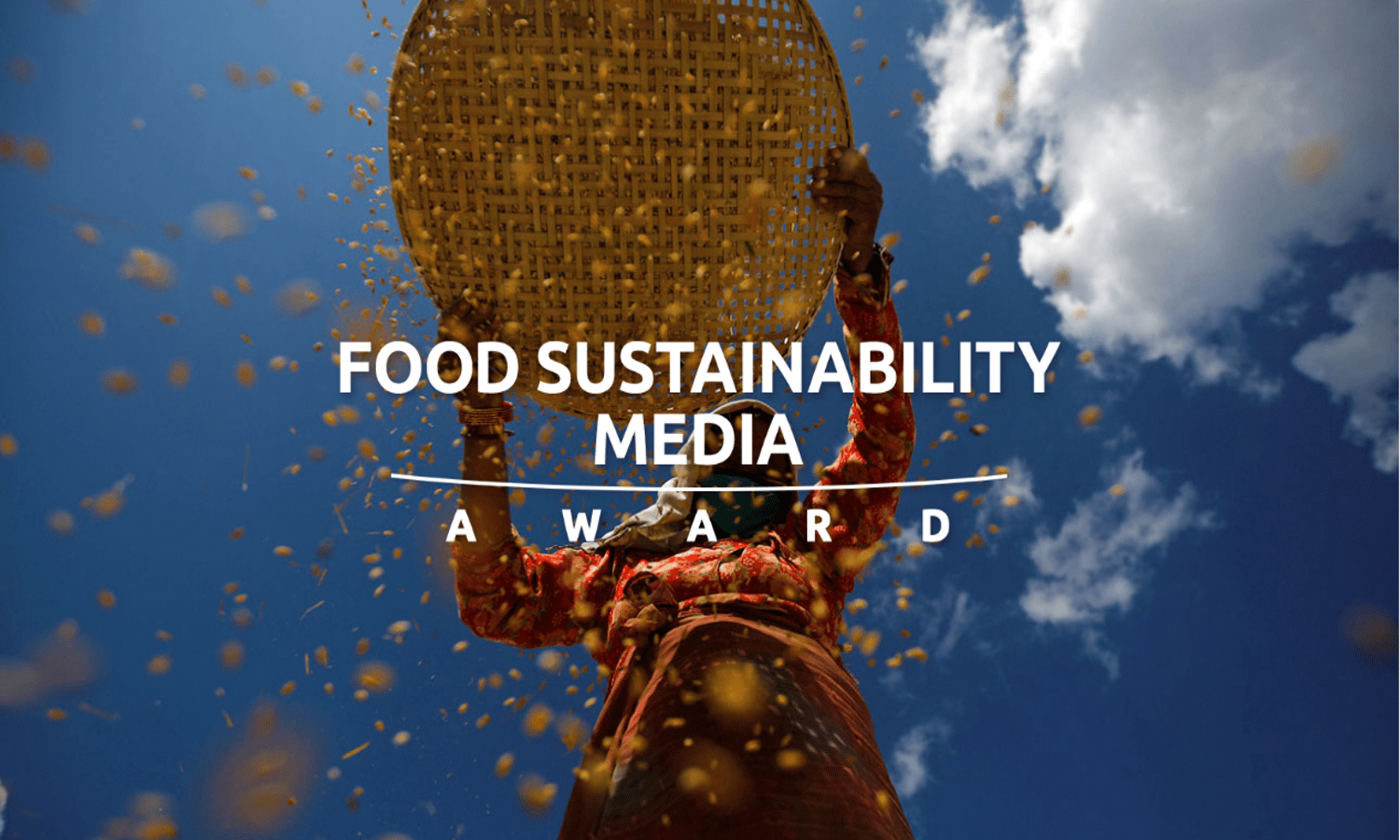 The Barilla Center for Food and Nutrition and the Thomson Reuters Foundation have announced the winners of the 2017 Food Sustainability Media Awards.