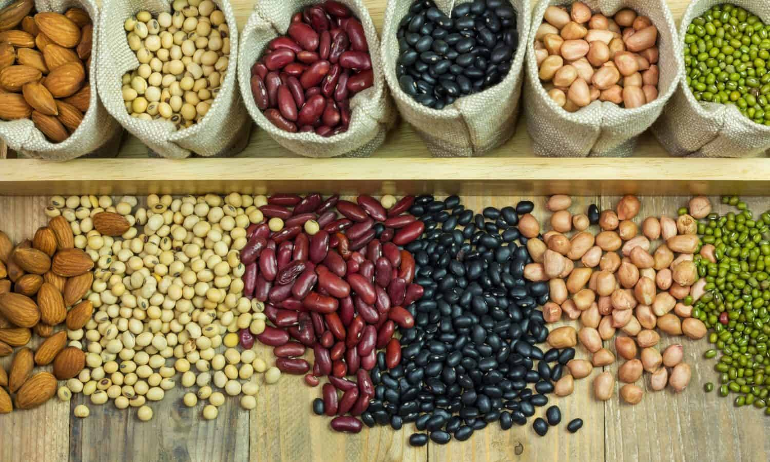 WFP's Counting the Beans tool is shedding light on the relative price of a plate of food in countries around the world.