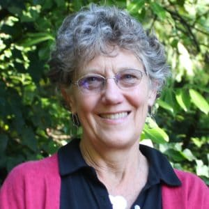Nancy Tosta will be speaking at Food Tank's Seattle Summit.