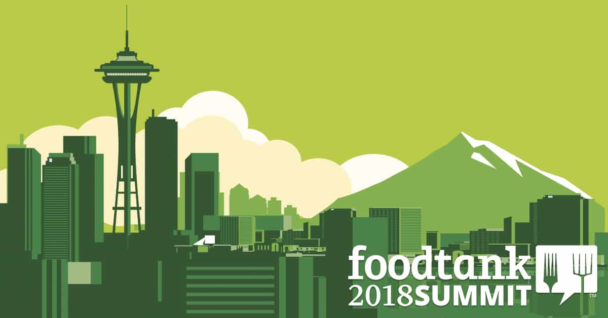 These 30+ speakers and panelists will come together Saturday in Seattle to discuss how to grow food policy.
