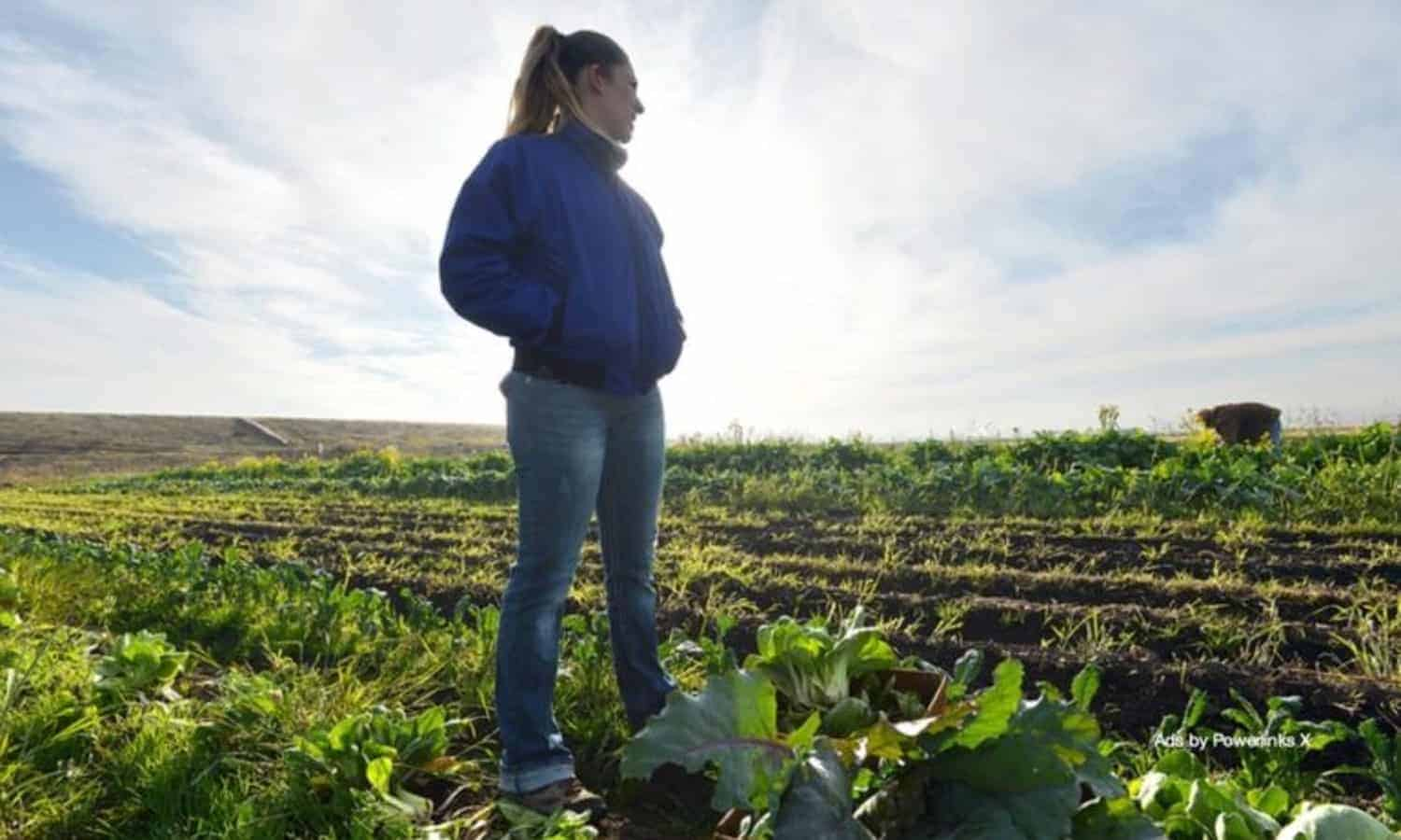 First Generation Farmers demonstrates passion for supporting the next generation of farmers with its new farmer training program.