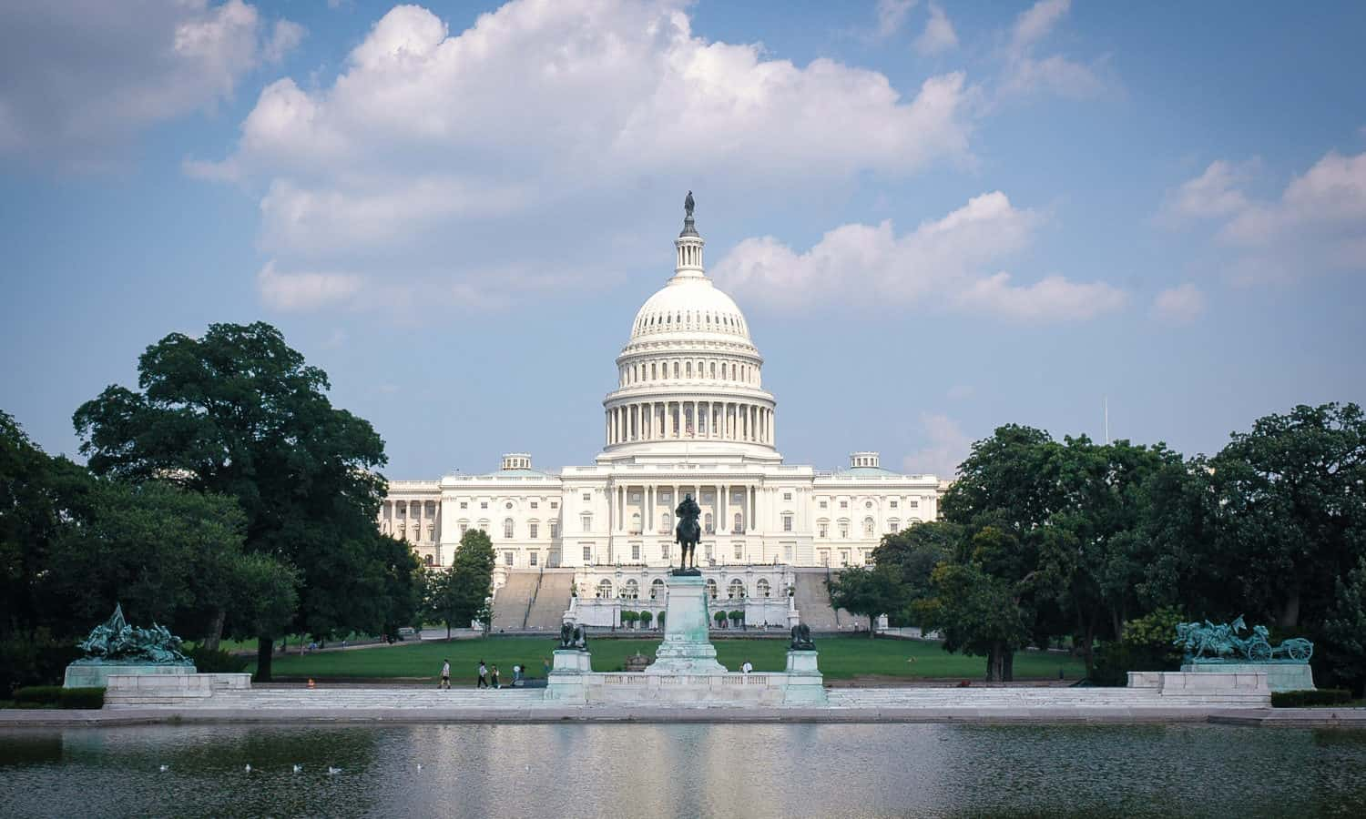 Food Policy Action is mobilizing stakeholders from across the United States to voice their united opposition to the draft 2018 Farm Bill released by the House Agriculture Committee.