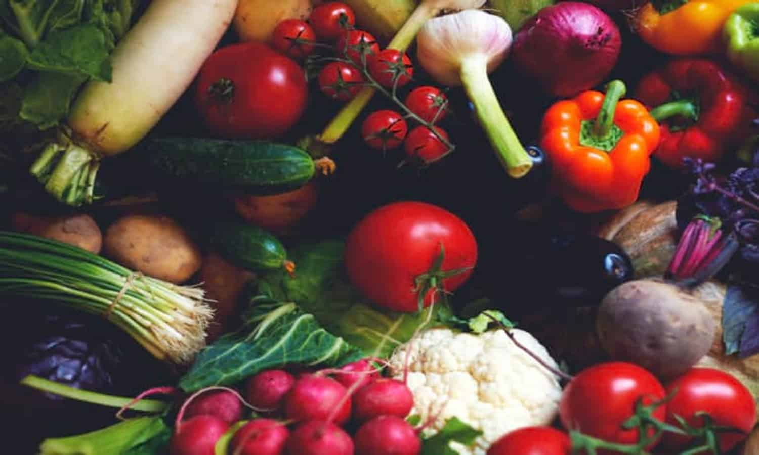"""""""The food system is broken, there is an opportunity to fix it, and the TEEBAgriFood report is one of the most powerful tools to do so,"""" says Ruth Richardson, Steering Committee Member of TEEBAgriFood"""
