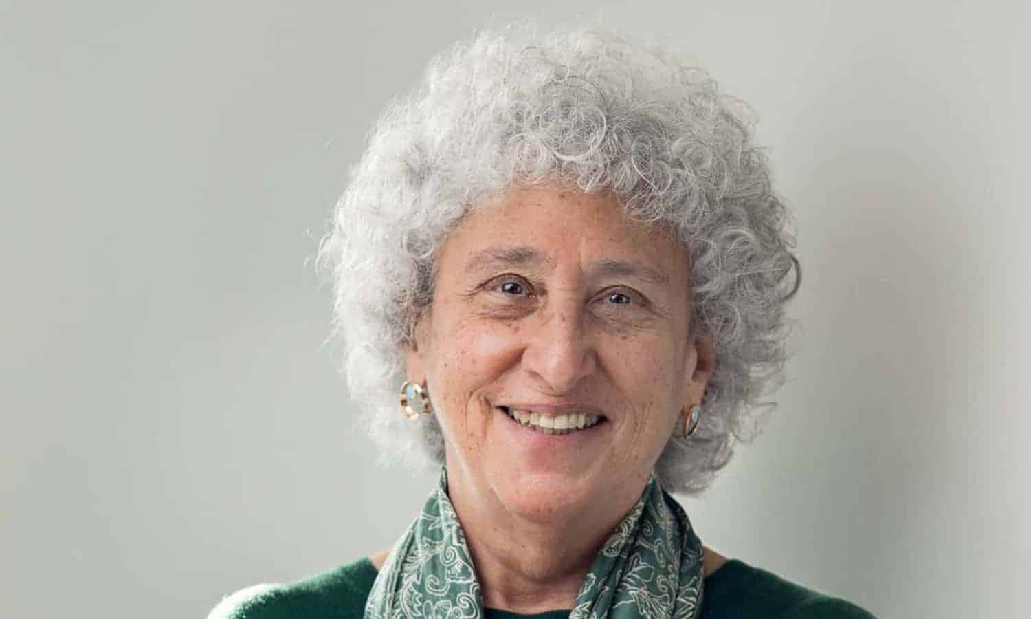 On Food Talk, Marion Nestle joins Danielle Nierenberg at the Second Annual NYC Summit on Food Waste and Food Loss to talk about why we waste.