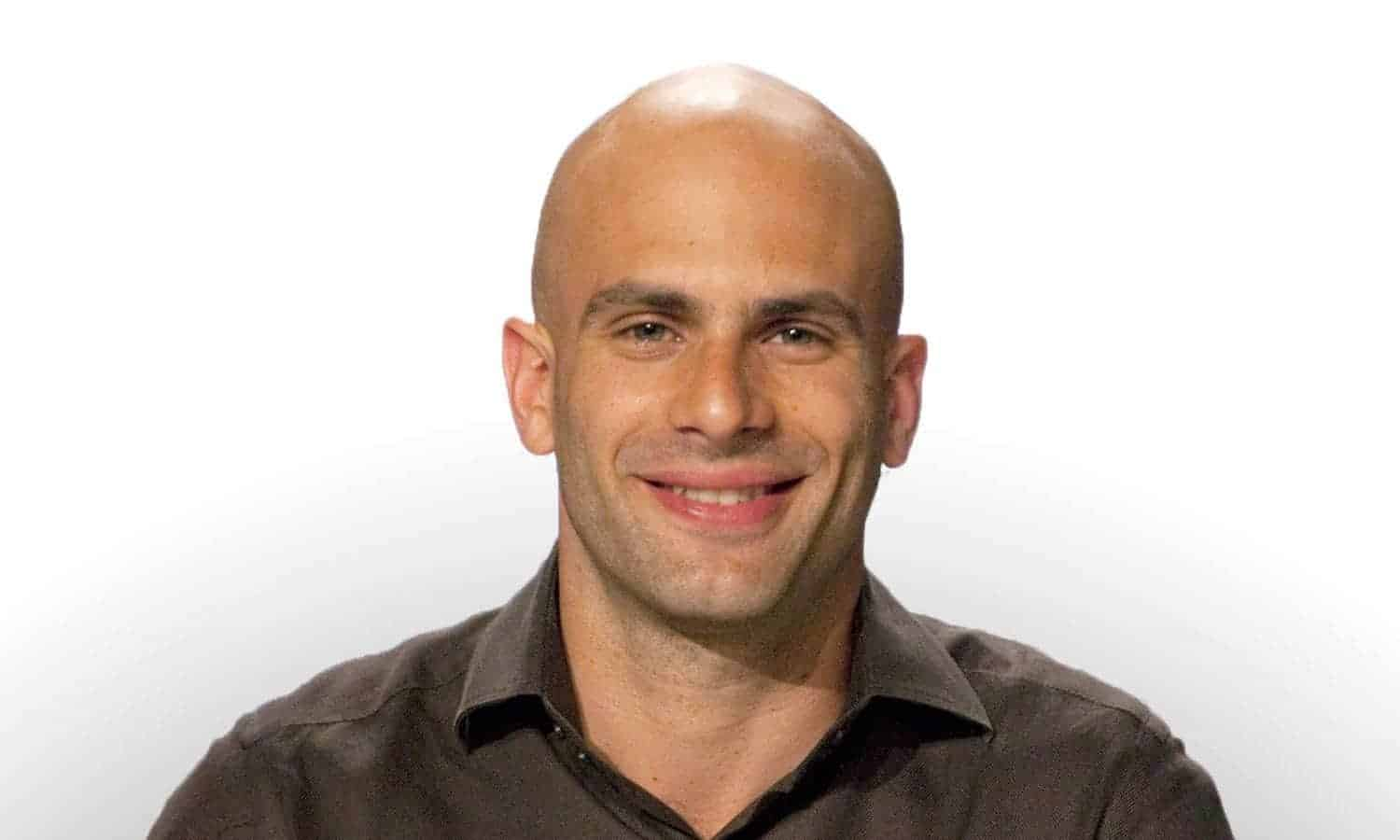On Food Talk, Sam Kass talks about the future of agriculture, with innovations led by businesses, entrepreneurs, and chefs.