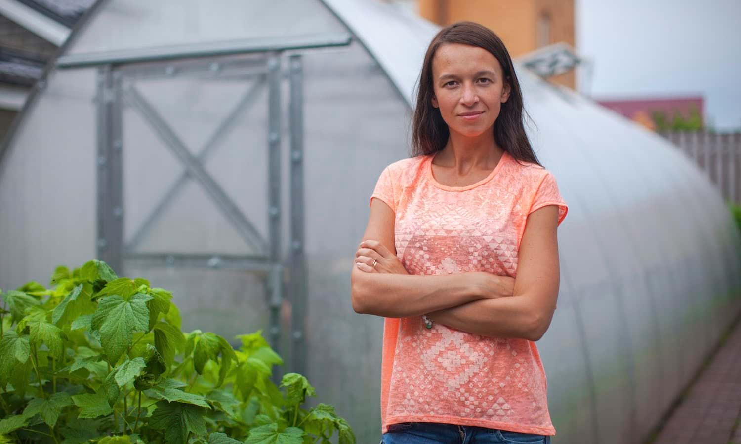 On the World Day of Social Justice, Food Tank is highlighting organizations that lend support to underserved farmers, changing the face of farming.