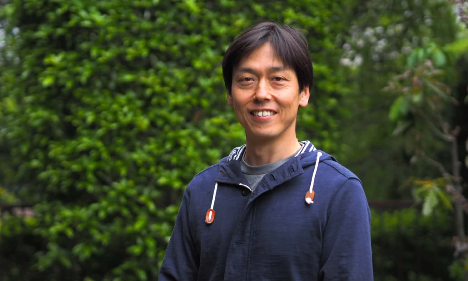 Adachi Ward of Tokyo, Japan, is trying to change the food environment to reduce diabetes risk and increase residents' vegetable consumption.