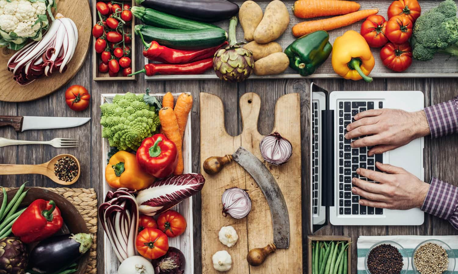 Use your food to its fullest potential. By using the often-forgotten peels, stems, leaves, and other parts of an ingredient, you can waste less and taste more. Food Tank gives 11 tips for maximizing what you buy at the grocery store.