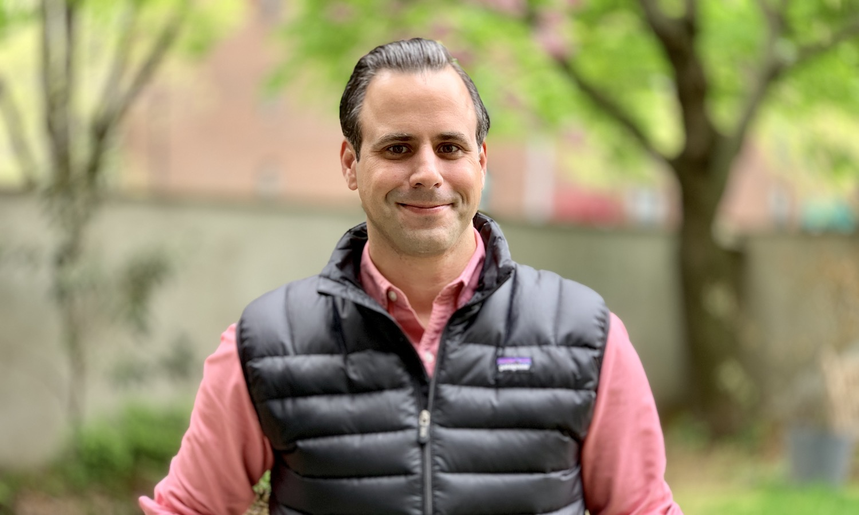 CEO of Cooks Venture Matt Wadiak talks about the regenerative practices that can raise happier, more nutrient-dense chickens.