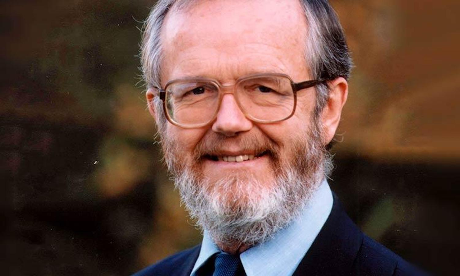 Norman Myers, one of the leaders of the British environmental movement, has passed away.