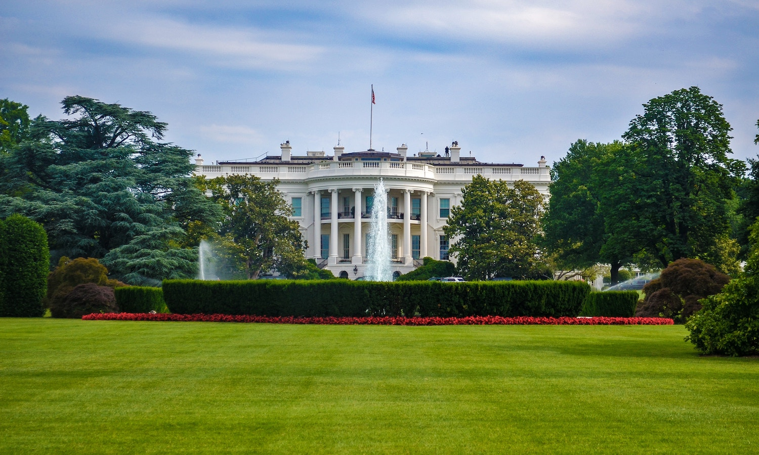 Food Tank is highlighting the Democratic presidential candidates still in the race and their visions for a brighter future for food and agriculture.