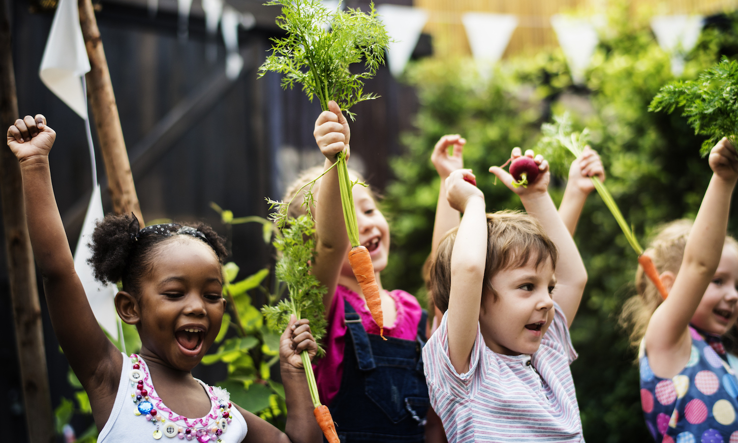 California Gov. Gavin Newsom announced a budget that proposes $80 million for school food programs serving more than 3.5 million children in the state
