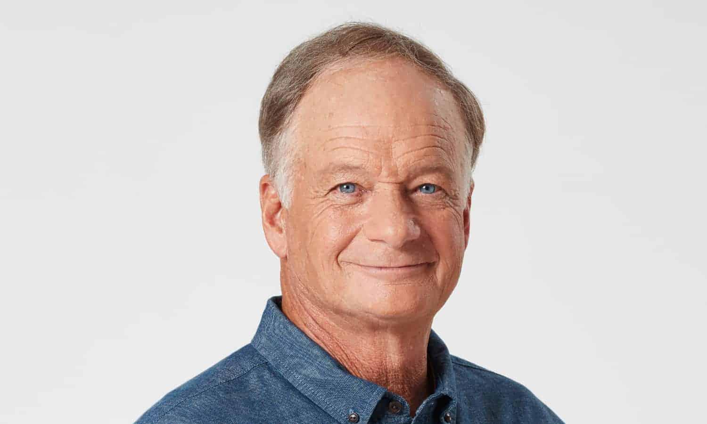 Jim Perdue