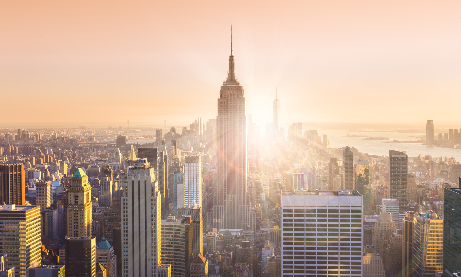 Join Climate Week NYC September 21-27, 2020.