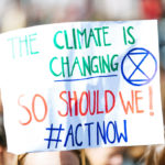 36 Organizations Helping Solve the Climate Crisis