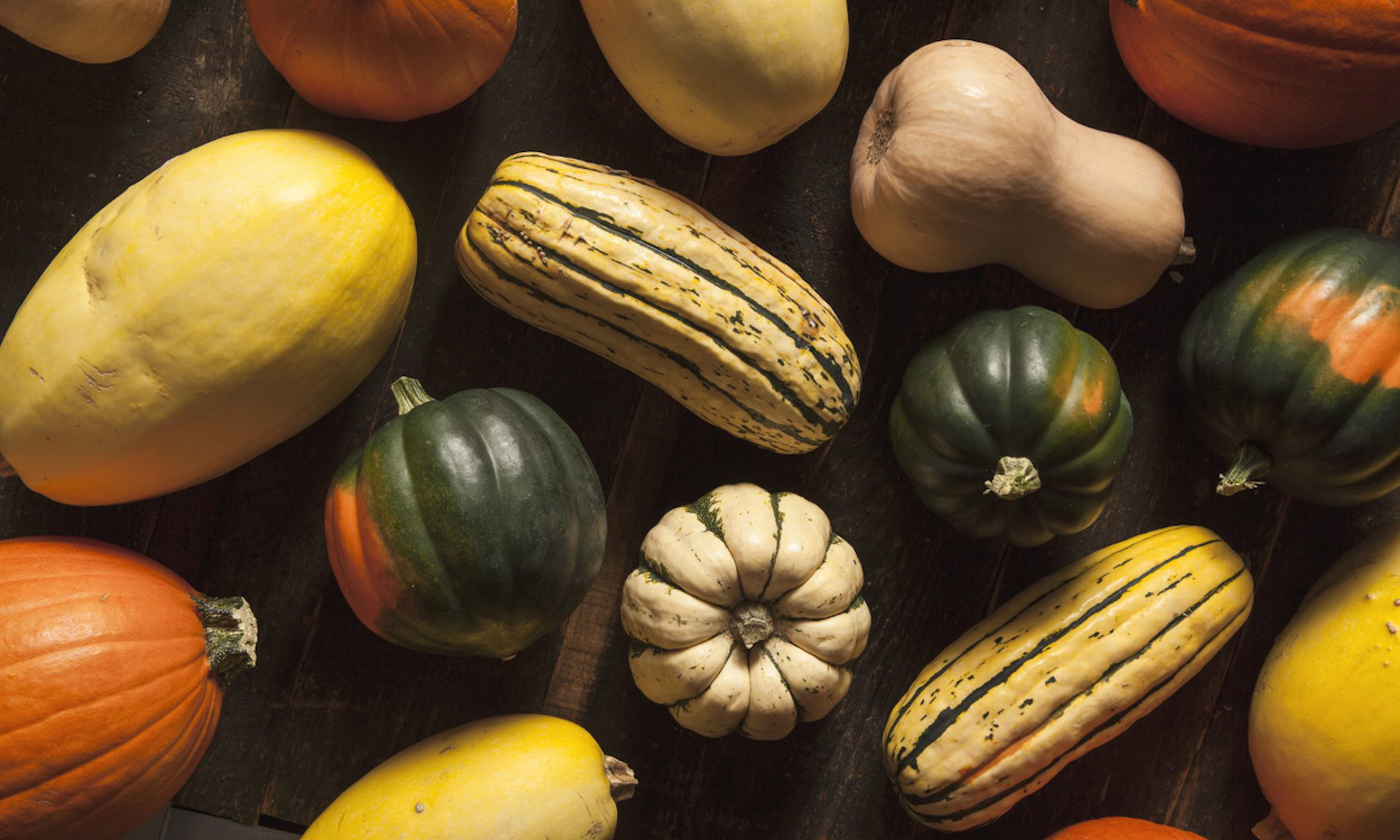 The Seasonal Food Guide and app educates about in-season produce based on the user's location to encourage seasonal eating.
