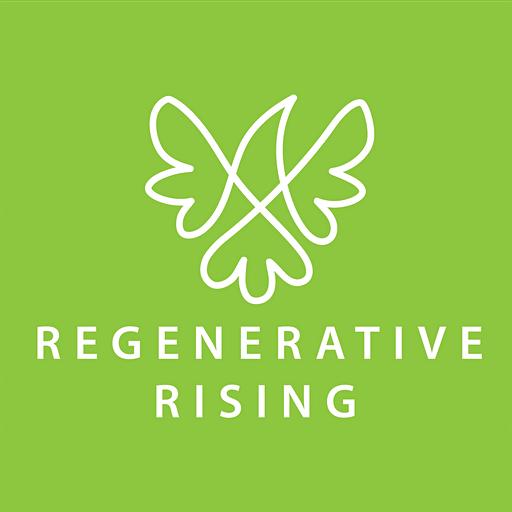 Regenerative Rising