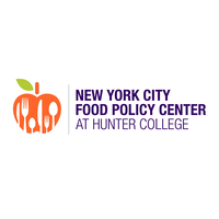 Hunter College NYC Food Policy Center