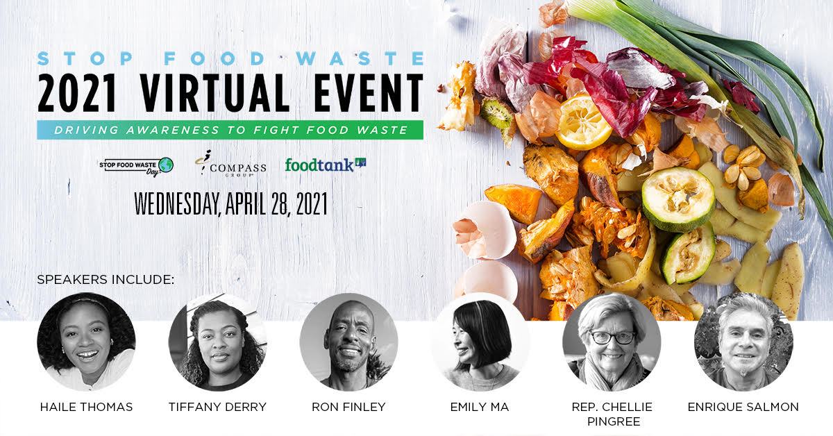 stop-food-waste-event