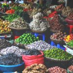 U.N. Food Systems Champions Discuss Solutions that Support Nutritious Diets for All
