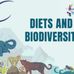 Why Are Diets and Biodiversity Linked?