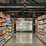 Recent Report Exposes the Hidden Costs of Food in the U.S.